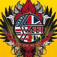 The Sweet, Are You Ready Sweet Live (CD)