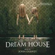 John Debney, Dream House [OST] (CD)