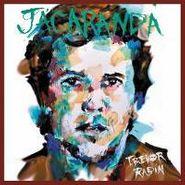 Trevor Rabin, Jacaranda (CD)