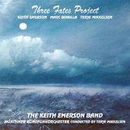 Keith Emerson, Three Fates Project