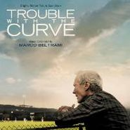 Marco Beltrami, Trouble With The Curve [Original Motion Picture Score] (CD)