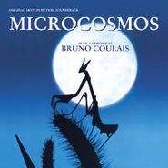 Bruno Coulais, Microcosmos [Score] (CD)