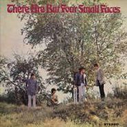 Small Faces, There Are But Four Small Faces (CD)