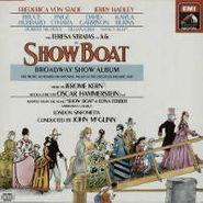 Jerome Kern, Show Boat (CD)