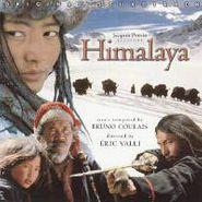 Bruno Coulais, Himalaya [OST] (CD)