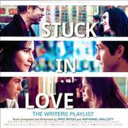 Mike Mogis, Stuck In Love [OST] (CD)