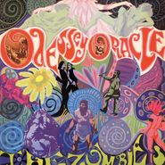 The Zombies, Odessey & Oracle [Record Store Day] (LP)