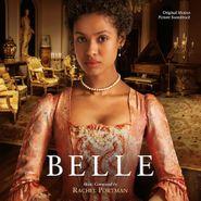 Rachel Portman, Belle [OST] (CD)