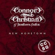 Connor Christian & Southern Gothic, New Hometown (CD)