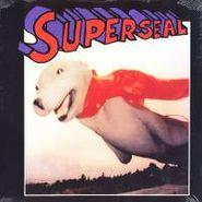 DJ Q-Bert, Super Seal Breaks (LP)