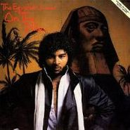 The Egyptian Lover, On The Nile (LP)