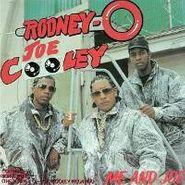 Rodney O & Joe Cooley, Me & Joe (CD)