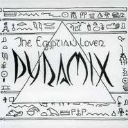 The Egyptian Lover, Pyramix (CD)