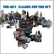 The dB's, Falling Off The Sky (CD)