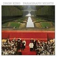 DRGN King, Paragraph Nights (CD)