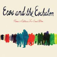 Eros & The Eschaton, Home Address For Civil War (CD)