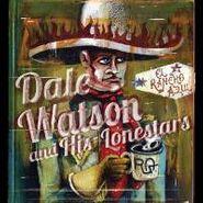 Dale Watson, El Rancho Azul