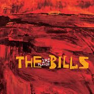 The Bills, Yes Please (CD)