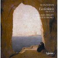 Robert Schumann, Schumann: Liederkreis Op. 24 & 39