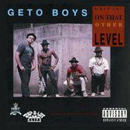 Geto Boys, Grip It On That Other Level (CD)