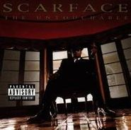 Scarface, The Untouchable (CD)