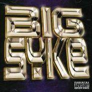 Big Syke, Big Syke (CD)