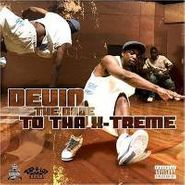 Devin The Dude, To Tha X-Treme (CD)