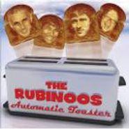 The Rubinoos, Automatic Toaster (LP)