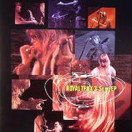 Royal Trux, Three Song Ep (LP)
