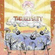 The Uglysuit, The Uglysuit (CD)