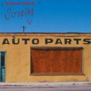 Calexico, Scraping (LP)