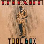 Calexico, Tool Box (LP)