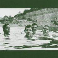 Slint, Spiderland (LP)