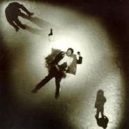 "Slint, Untitled EP (10"")"