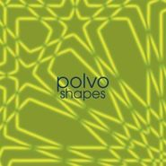 Polvo, Shapes (LP)