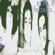 Blonde Redhead, Melodie Citronique (LP)