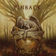 Pinback, Autumn Of The Seraphs (LP)