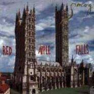 Smog, Red Apple Falls (LP)