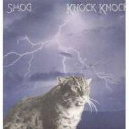 Smog, Knock Knock (LP)