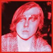 """Ty Segall, The Hill (7"""")"""