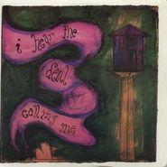 "Various Artists, I Hear The Devil Calling Me (7"")"