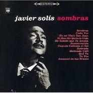 Javier Solís, Sombras (CD)