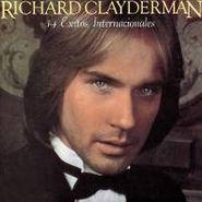 Richard Clayderman, 14 Exitos Internacionales (CD)