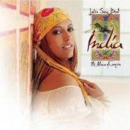 La India, Latin Songbird: Mi Alma Y Cora (CD)