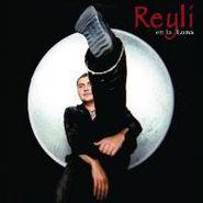 Reyli Barba, En La Luna (CD)