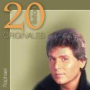 Raphael, Originales-20 Exitos (CD)