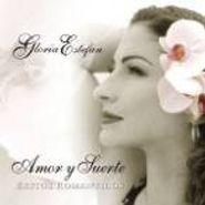 Gloria Estefan, Amor y Suerte: Exitos Romanticos (CD)