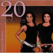 Azucar Moreno, Originales 20 Exitos (CD)