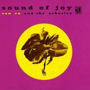 Sun Ra, Sound Of Joy (LP)