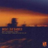 Jeff Parker, Bright Light In Winter (CD)